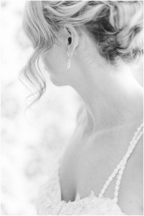 bright fine art wedding photographer 001 1(pp w480 h716)