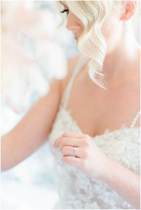 bright fine art wedding photographer 009 1(pp w480 h716)