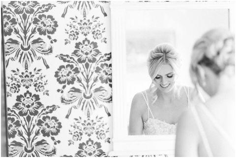 bright fine art wedding photographer 010 1(pp w480 h322)