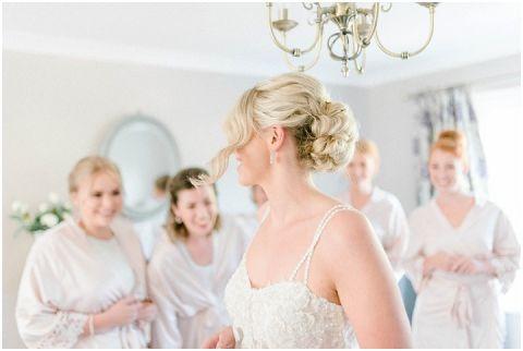 bright fine art wedding photographer 013 1(pp w480 h322)