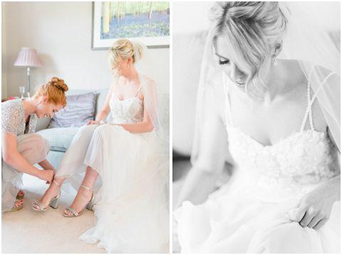 bright fine art wedding photographer 017 1(pp w480 h357)