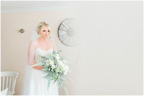 bright fine art wedding photographer 019 1(pp w480 h322)