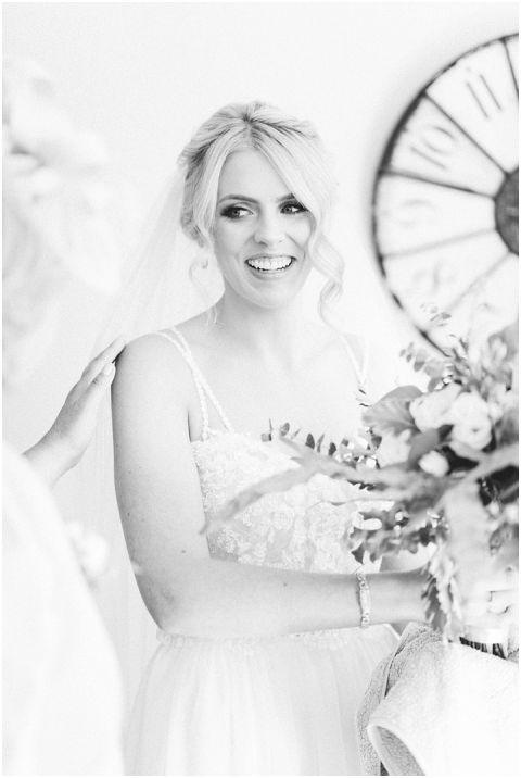 bright fine art wedding photographer 020 1(pp w480 h716)