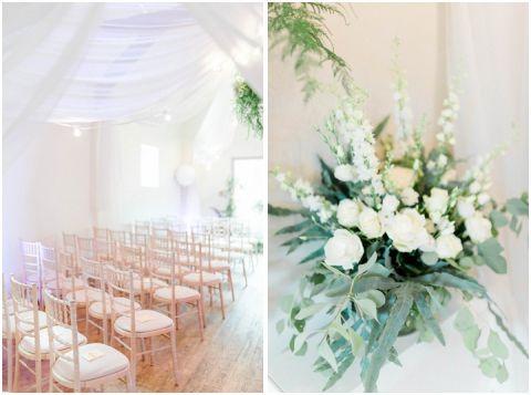 bright fine art wedding photographer 023 1(pp w480 h357)