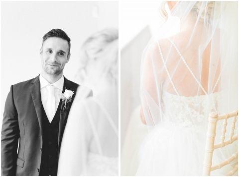 bright fine art wedding photographer 029 1(pp w480 h357)