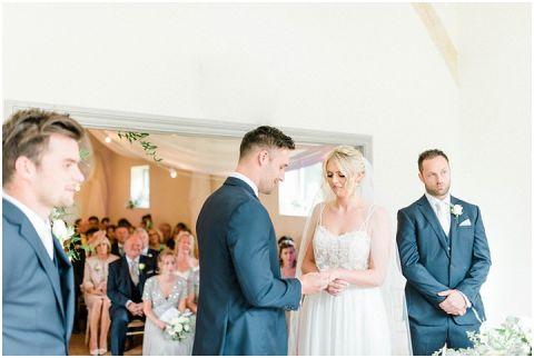 bright fine art wedding photographer 030 1(pp w480 h322)