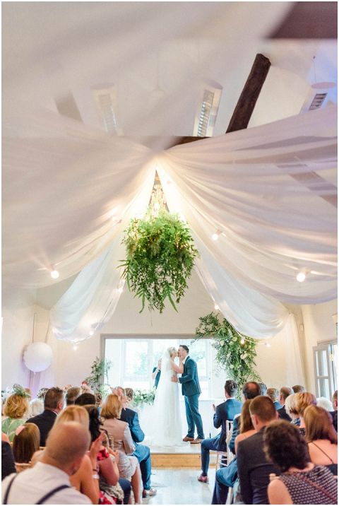 bright fine art wedding photographer 031 1(pp w480 h716)