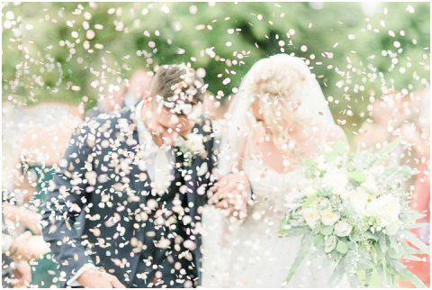 bright fine art wedding photographer 036 1(pp w480 h322)