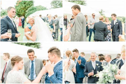 bright fine art wedding photographer 038 1(pp w480 h322)