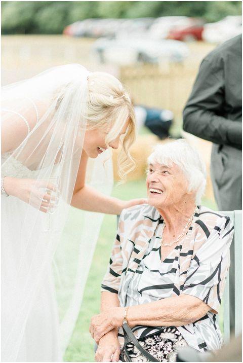 bright fine art wedding photographer 039 1(pp w480 h716)