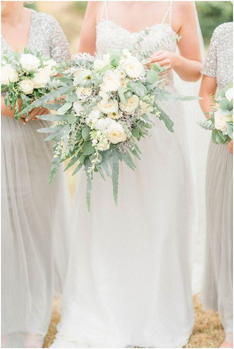bright fine art wedding photographer 044 1(pp w480 h716)