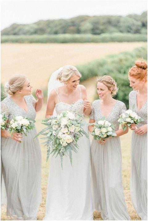 bright fine art wedding photographer 047 1(pp w480 h716)