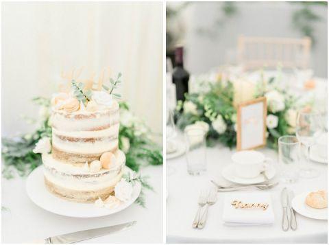 bright fine art wedding photographer 052(pp w480 h357)