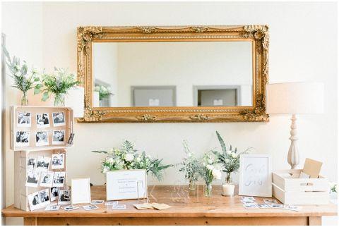 bright fine art wedding photographer 056 1(pp w480 h322)