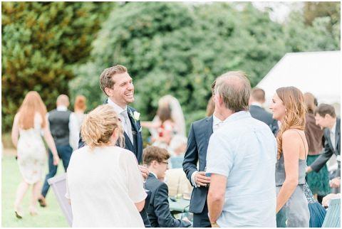 bright fine art wedding photographer 060(pp w480 h322)