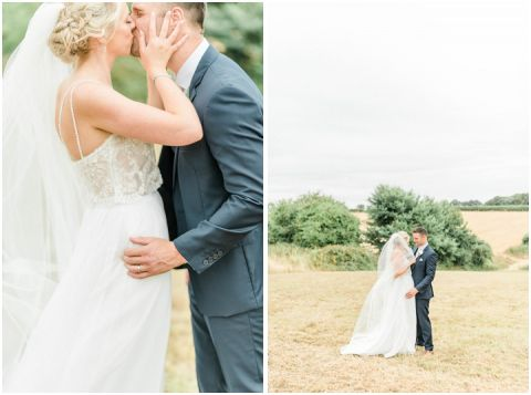 bright fine art wedding photographer 062 1(pp w480 h357)