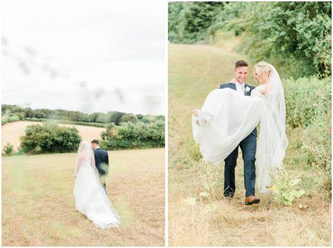 bright fine art wedding photographer 065(pp w480 h357)