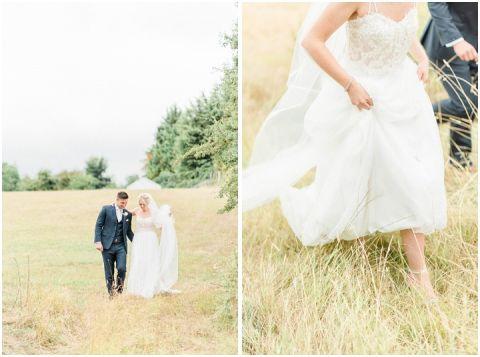 bright fine art wedding photographer 067(pp w480 h357)