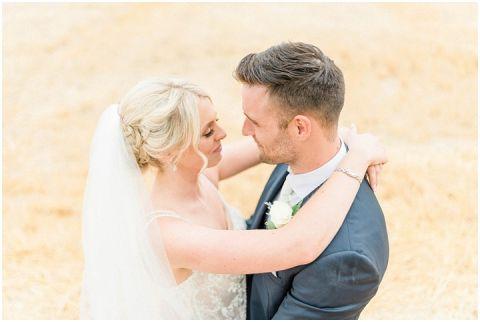 bright fine art wedding photographer 070 1(pp w480 h322)