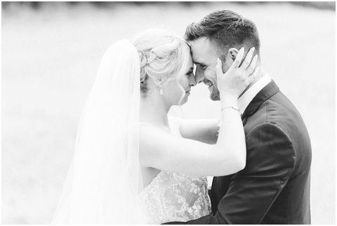 bright fine art wedding photographer 072(pp w480 h322)