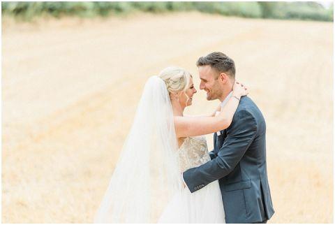 bright fine art wedding photographer 074(pp w480 h322)