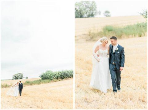 bright fine art wedding photographer 077(pp w480 h357)