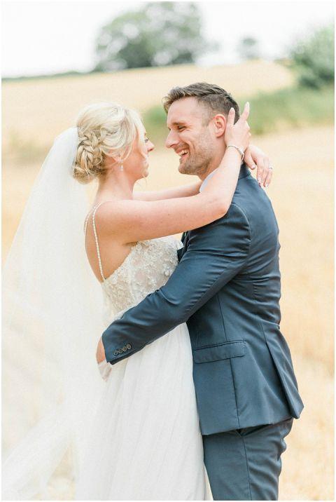 bright fine art wedding photographer 078(pp w480 h716)