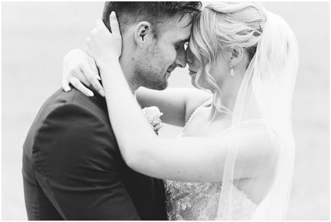 bright fine art wedding photographer 085(pp w480 h322)