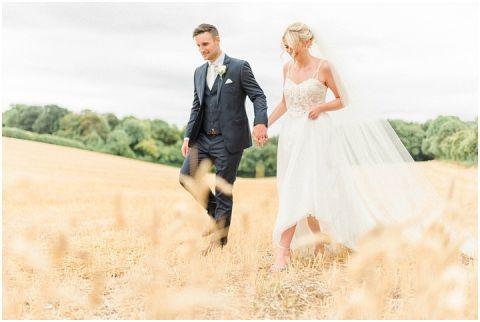 bright fine art wedding photographer 086(pp w480 h322)