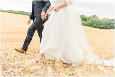 bright fine art wedding photographer 087(pp w480 h322)