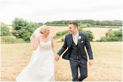 bright fine art wedding photographer 088(pp w480 h322)