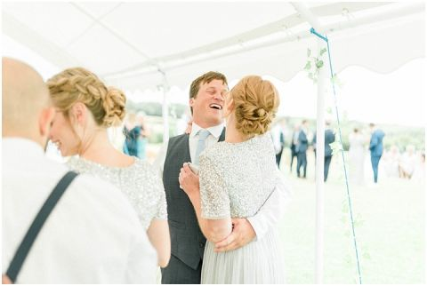 bright fine art wedding photographer 089(pp w480 h322)