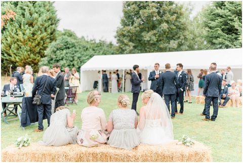 bright fine art wedding photographer 090(pp w480 h322)