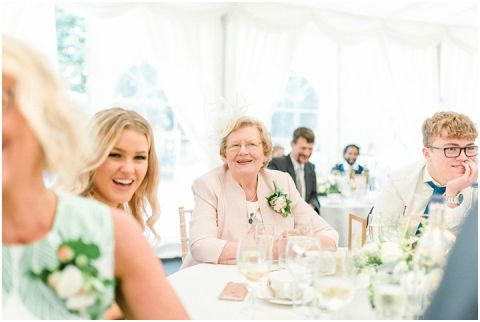bright fine art wedding photographer 094(pp w480 h322)