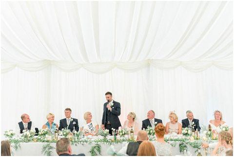 bright fine art wedding photographer 098(pp w480 h322)