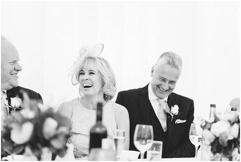 bright fine art wedding photographer 100(pp w480 h322)