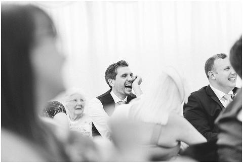 bright fine art wedding photographer 104(pp w480 h322)