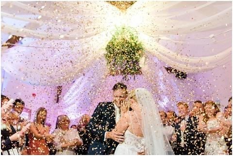 bright fine art wedding photographer 109(pp w480 h322)
