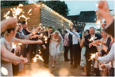 bright fine art wedding photographer 111(pp w480 h322)