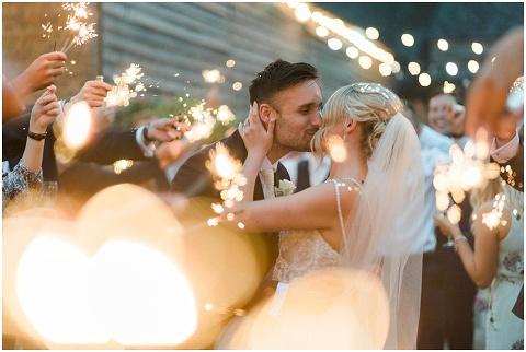 bright fine art wedding photographer 112(pp w480 h322)