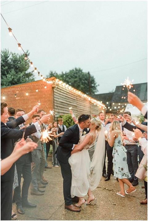 bright fine art wedding photographer 113(pp w480 h716)