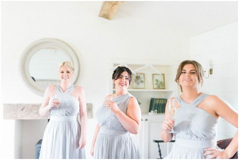 Fig House wedding photographer Fig house Middleton Lodge wedding photographer 010(pp w480 h322)