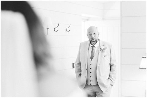 Fig House wedding photographer Fig house Middleton Lodge wedding photographer 020(pp w480 h322)