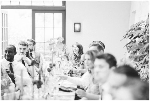 Fig House wedding photographer Fig house Middleton Lodge wedding photographer 094(pp w480 h322)