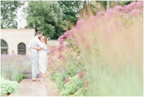 Fig House wedding photographer Fig house Middleton Lodge wedding photographer 109(pp w480 h322)