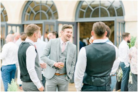 Fig House wedding photographer Fig house Middleton Lodge wedding photographer 126(pp w480 h322)
