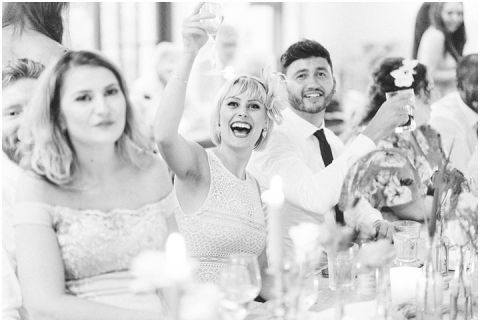 Fig House wedding photographer Fig house Middleton Lodge wedding photographer 127(pp w480 h322)