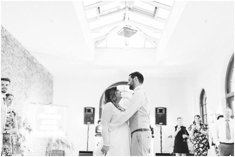 Fig House wedding photographer Fig house Middleton Lodge wedding photographer 138(pp w480 h322)