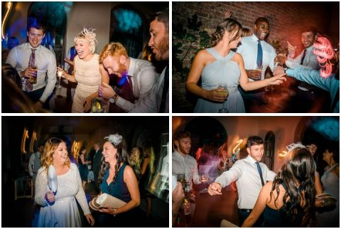 Fig House wedding photographer Fig house Middleton Lodge wedding photographer 140(pp w480 h322)