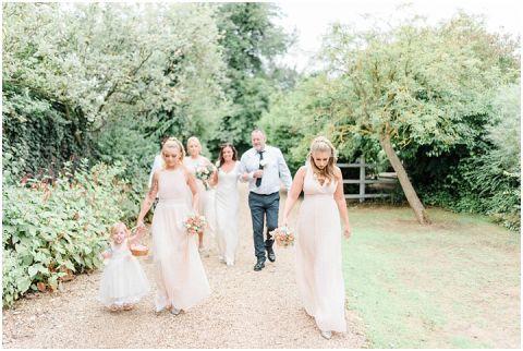 rustic boho wedding photographer London015(pp w480 h322)
